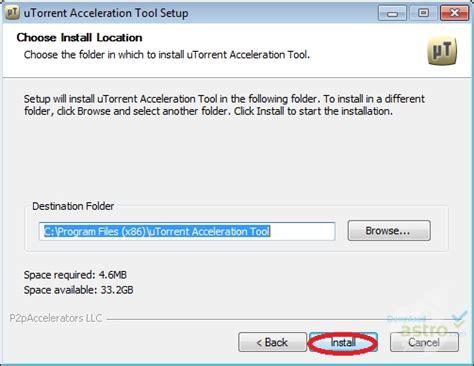 adobe illustrator cs6 free download utorrent utorrent acceleration tool v2 3 8