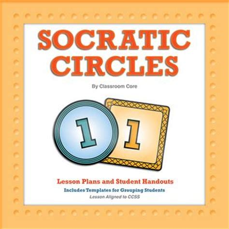 socratic seminar lesson plan template the world s catalog of ideas