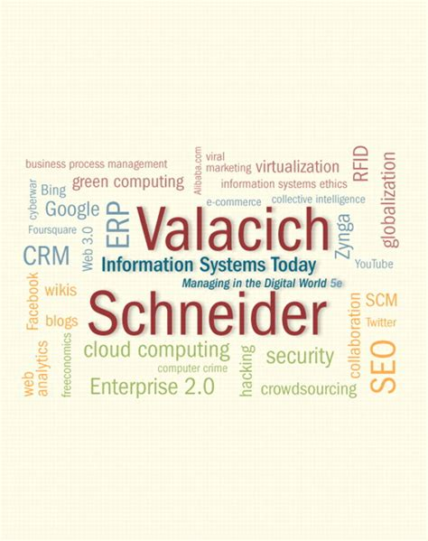 today solution downloadable solution manual for information systems today