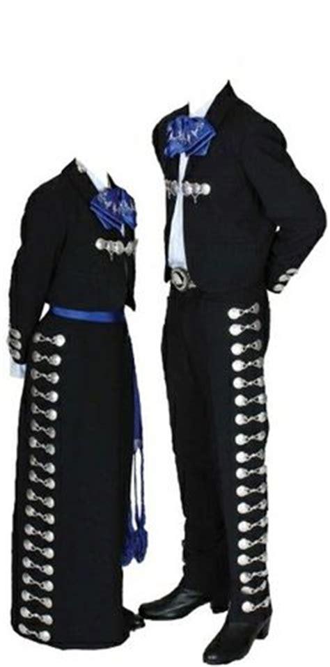traje de charro 1000 images about allende y cosas mexicano on pinterest