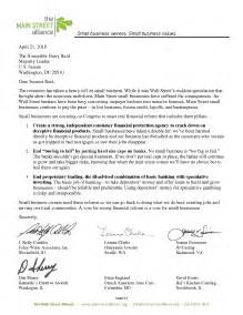 Business Letters With Re How To Sign A Business Letter Best Business Template