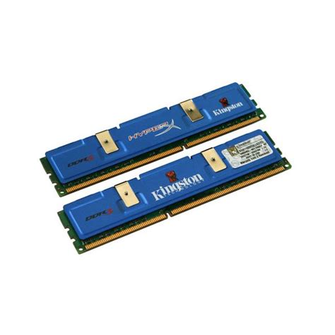 Ram Ddr3 V ddr2 vs ddr3 memory what s the difference