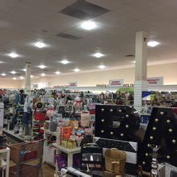 Home Goods Fairfield Ct home goods last updated june 11 2017 furniture stores