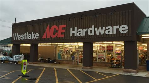 ace hardware store ace hardware of raleigh to sell its two store locations