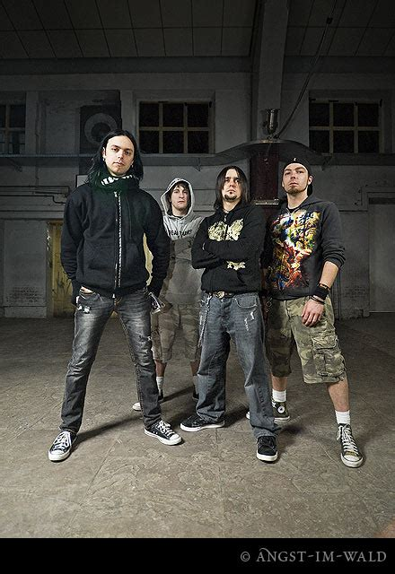 bullet for my 2008 bullet for my pictures promo 2008 angst im