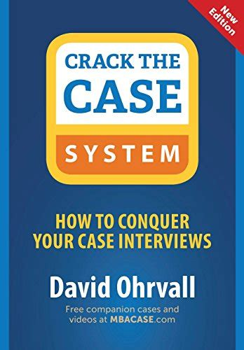 cracking design interviews system design books usedbooksnc just launched on usa marketplace pulse