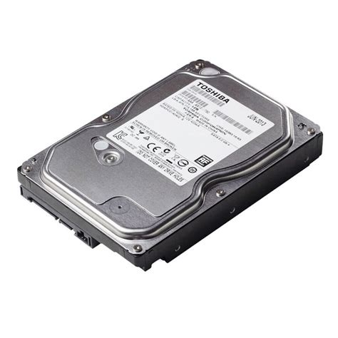 Hardisk Toshiba 1tb 7200 Rpm toshiba 1tb desktop hdd disk drive 7200 rpm