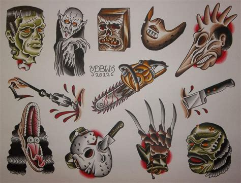 old school zelda tattoo 79 curated tattoo flash ideas by sierrasc18 traditional
