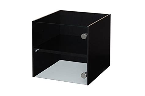 ikea glastür billy k 252 che ikea vitrine
