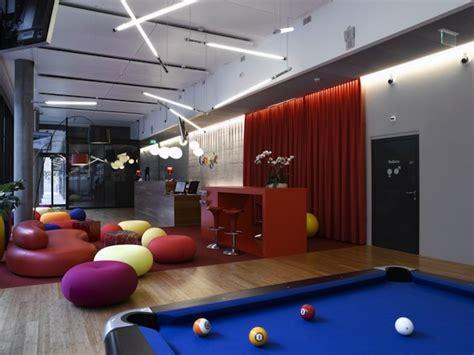 google hub zurich google office architecture google emea engineering hub in z 252 rich