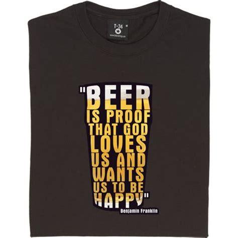 design tshirt adalah cool t shirt design google search tshirt designs