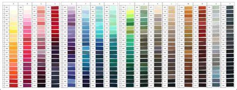 paleta de colores para interiores paletas de colores para ideas decoracion paleta paredes