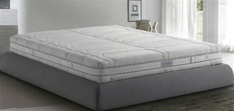 materasso nube dorelan opinioni awesome dorelan materassi prezzi contemporary acomo us