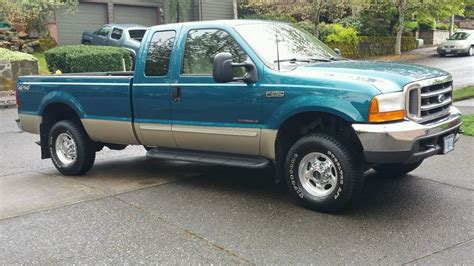 ford f250 2000 2000 ford f 250 for sale