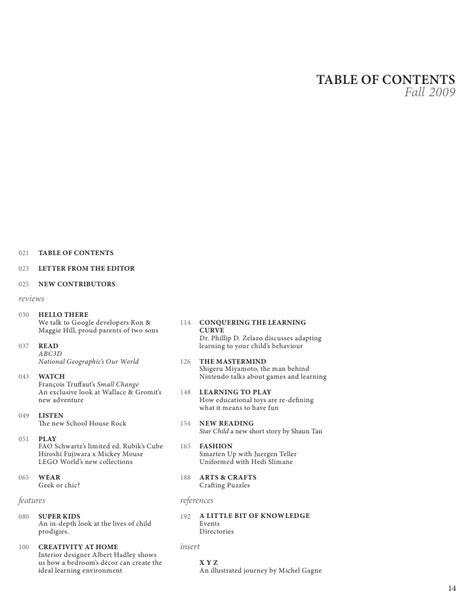 magazine business plan sle doc copywritinglyrics x