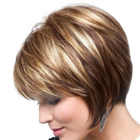 wedge haircuts for women over 60 wedge haircut for women over 60 design short hairstyle 2013