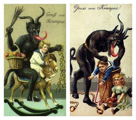 Famous Dave S Gift Card Costco - german christmas demon christmas cards