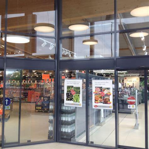 home design store birmingham lidl store birmingham