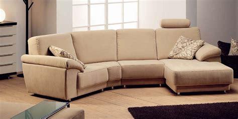 breathtaking leather living room furniture sets twuzzer living room amazing sofa living room set living room sofa