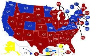 can bernie sanders socialist win in states