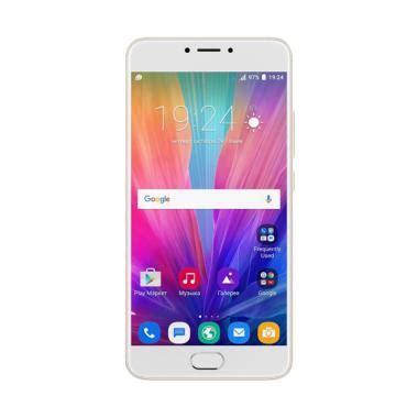 V55c Elevate Smartphone jual smartphone terbaru harga murah blibli