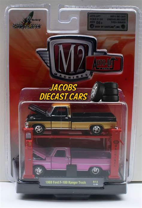 Diecast M2 by 1000 Images About M2 Machines Diecast Cars On