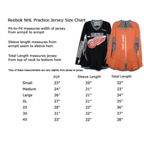youth premier black chad johnson 85 jersey treasure p 776 reebok nfl jersey size chart cablestream co