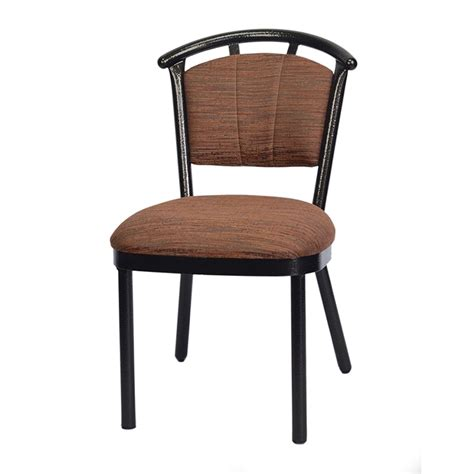 chairs for sale edmonton metal chairs edmonton restaurant chairs for sale canada