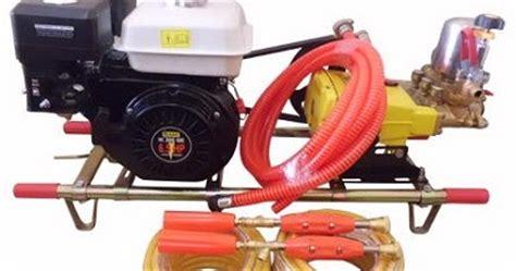 Mesin Steam Cuci Motor Dan Mobil jenis dan harga mesin cuci mobil