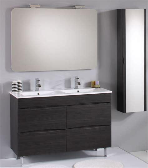offerte mobile bagno con lavabo lavandini bagno con mobile prezzi sweetwaterrescue
