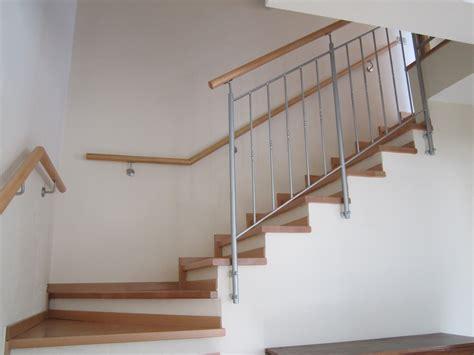 corrimano in legno per esterni corrimano in legno per esterni idee di design per la casa