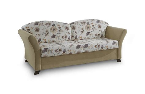 wohnideen country nehl wohnideen country schlafsofa country creme m 246 bel