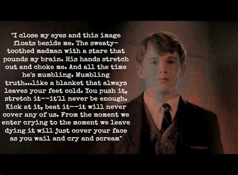 movie quotes dead poets society 12 best dead poets society images on pinterest favorite