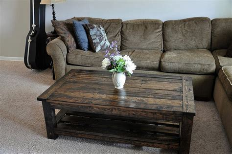 Wooden Pallet Coffee Tables Wood Pallet Coffee Table Wood Pallet Coffee Table Design Ideas And Photos