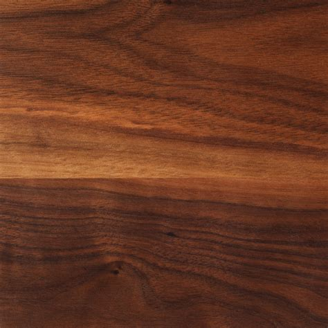 natural wood desk top the gallery for gt natural walnut wood