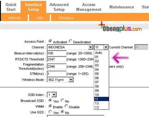 Router Wifi Jarak Jauh nembak wifi jarak jauh pakai wn 722n