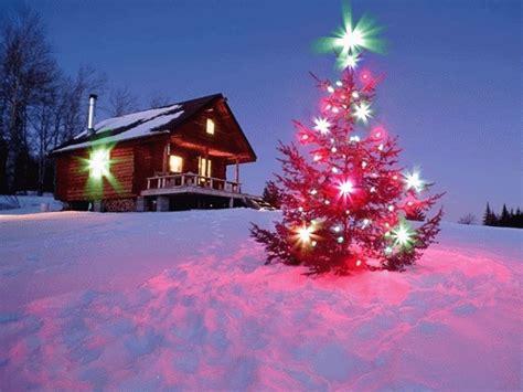 imagenes gif de navidad imagenes de navidad en movimiento gratis imagenes de