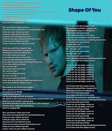 download free mp3 ed sheeran we found love ed sheeran we found love download bruclass