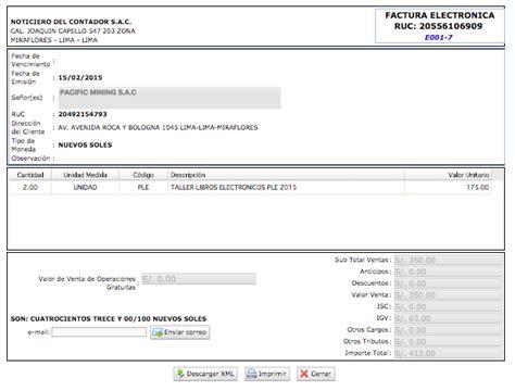 afip devolucion 2015 fechas afip fecha de pago retencion 2015 fechas de pago de