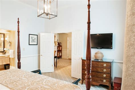 2 bedroom suites charleston sc 2 bedroom suites in charleston sc 2 bedroom suites in