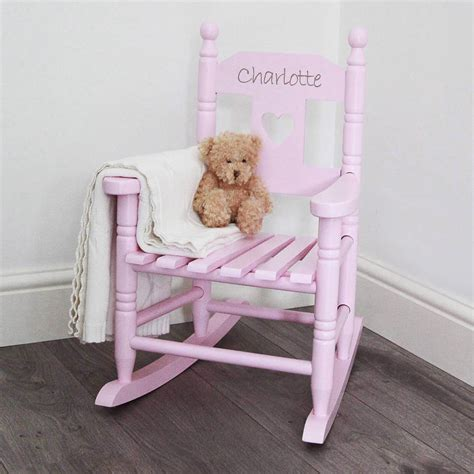 Toddler Personalized Chair by Before Buy Personalized Toddler Chair Babytimeexpo Furniture