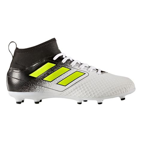 adidas ace 17 3 adidas youth ace 17 3 firm ground cleats