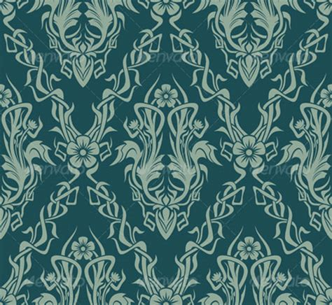 pattern design quotes floral wallpaper tumblr quotes for iphonr pattern vintage