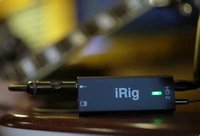 iphone 7との相性もバッチリ irig hd 2が間もなく登場 豆ガジェ通信