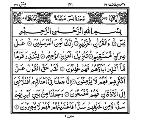 download mp3 surat ayat kursi full surah e yaseen read listen download places to