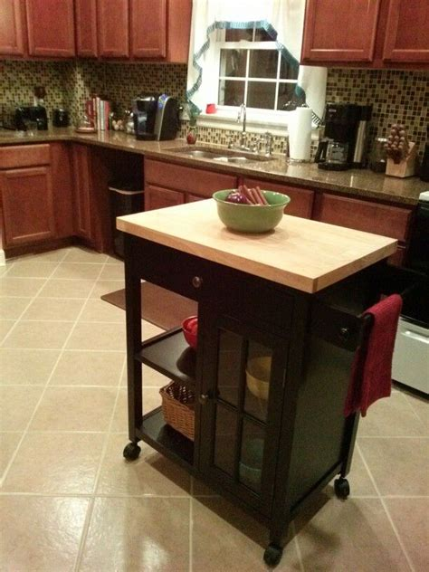 Narrow Kitchen Island Table Narrow Kitchen Island Picture Randy Gregory Design Narrow Kitchen Island Table Ideas