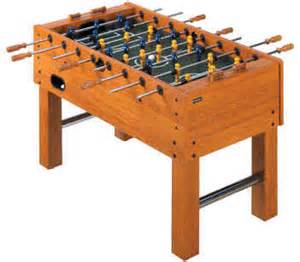 harvard foosball table parts soccer tables harvard tournament ii soccer table