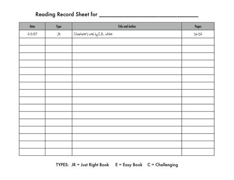 printable january reading log calendar 2015 printable monthly reading log calendar