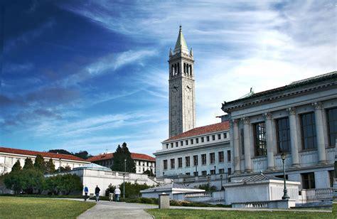 Bc Berkeley Mba Gmat Score by Uc Berkeley Sat Qualification Scores Qs Leap