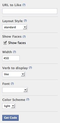 elegant themes facebook like button thematicのchild themeにfacebookのlikeボタンを追加してみた rriver
